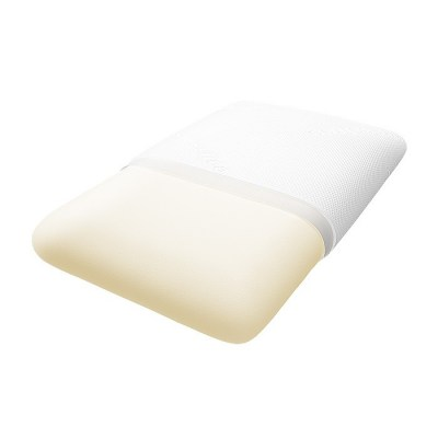 bs-pillow-16